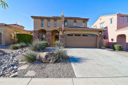 Photo of 13294 S 186th Drive, Goodyear, AZ 85338 (MLS # 5855016)