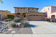 Photo of 13294 S 186th Drive, Goodyear, AZ 85338 (MLS # 5855016)