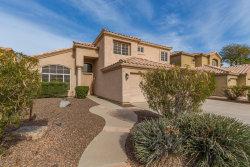 Photo of 6142 W Linda Lane, Chandler, AZ 85226 (MLS # 5855018)