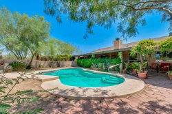 Photo of 29032 N 62nd Street, Cave Creek, AZ 85331 (MLS # 5855023)