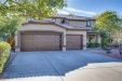 Photo of 5925 W Blue Sky Drive, Phoenix, AZ 85083 (MLS # 5855027)