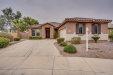 Photo of 4153 E Gleneagle Drive, Chandler, AZ 85249 (MLS # 5855029)