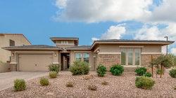 Photo of 2149 E Tomahawk Drive, Gilbert, AZ 85298 (MLS # 5855041)