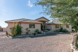 Photo of 20011 W Colter Street, Litchfield Park, AZ 85340 (MLS # 5855050)