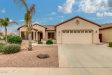 Photo of 3078 E Hazeltine Way, Chandler, AZ 85249 (MLS # 5855054)