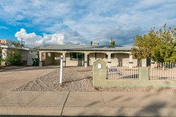 Photo of 2838 E Janice Way, Phoenix, AZ 85032 (MLS # 5855083)