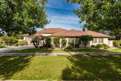 Photo of 3166 E Morrison Ranch Parkway, Gilbert, AZ 85296 (MLS # 5855096)