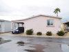 Photo of 17200 W Bell Road, Unit 1545, Surprise, AZ 85374 (MLS # 5855098)
