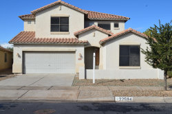 Photo of 22594 S 208th Street, Queen Creek, AZ 85142 (MLS # 5855106)