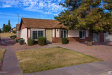 Photo of 1055 N Recker Road, Unit 1220, Mesa, AZ 85205 (MLS # 5855111)