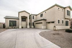 Photo of 4511 W Samantha Way, Laveen, AZ 85339 (MLS # 5855113)