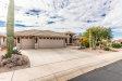 Photo of 11411 E Monte Circle, Mesa, AZ 85209 (MLS # 5855126)
