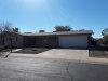 Photo of 5719 E Dodge Street, Mesa, AZ 85205 (MLS # 5855133)