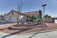 Photo of 17627 W Lotten Drive, Surprise, AZ 85374 (MLS # 5855135)