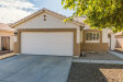 Photo of 9249 W Gold Dust Avenue, Peoria, AZ 85345 (MLS # 5855139)