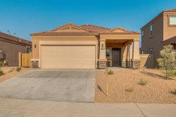 Photo of 3719 N 292nd Lane, Buckeye, AZ 85396 (MLS # 5855155)