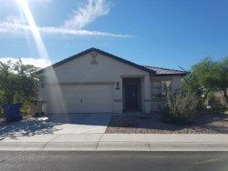 Photo of 24525 W Gregory Road, Buckeye, AZ 85326 (MLS # 5855160)