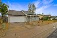 Photo of 6333 W Grandview Road, Glendale, AZ 85306 (MLS # 5855166)