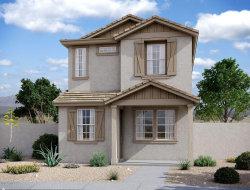 Photo of 4563 S Montana Drive, Chandler, AZ 85248 (MLS # 5855182)