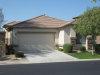 Photo of 1949 E Hawken Place, Chandler, AZ 85286 (MLS # 5855193)