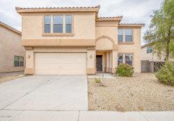 Photo of 532 W Palo Verde Street, Casa Grande, AZ 85122 (MLS # 5855214)