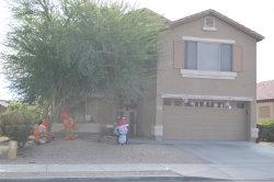 Photo of 16549 W Fillmore Street, Goodyear, AZ 85338 (MLS # 5855221)