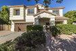 Photo of 14272 W Evans Drive, Surprise, AZ 85379 (MLS # 5855223)