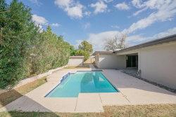 Photo of 4728 W Royal Palm Road, Glendale, AZ 85302 (MLS # 5855252)