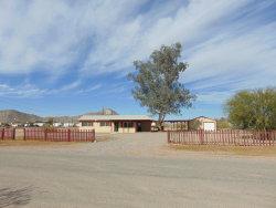 Photo of 6348 N Lake Shore Drive, Casa Grande, AZ 85194 (MLS # 5855256)
