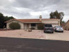 Photo of 17112 E Rosita Drive, Fountain Hills, AZ 85268 (MLS # 5855258)