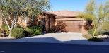 Photo of 16264 E Ridgeline Drive E, Fountain Hills, AZ 85268 (MLS # 5855263)