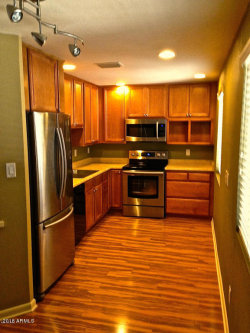 Photo of 4354 N 82nd Street, Unit 130, Scottsdale, AZ 85251 (MLS # 5855267)