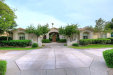 Photo of 7161 E Paradise Ranch Road, Paradise Valley, AZ 85253 (MLS # 5855276)
