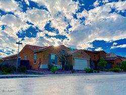 Photo of 5287 S Tatum Lane, Gilbert, AZ 85298 (MLS # 5855283)