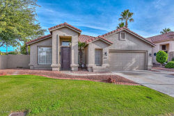 Photo of 6090 W Abraham Lane, Glendale, AZ 85308 (MLS # 5855287)