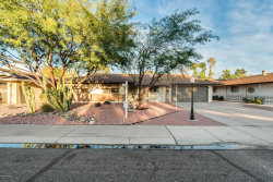 Photo of 10225 N 110th Avenue, Sun City, AZ 85351 (MLS # 5855289)