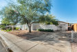 Photo of 10216 N 90th Avenue, Peoria, AZ 85345 (MLS # 5855296)