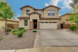 Photo of 2655 E Vermont Court, Gilbert, AZ 85295 (MLS # 5855317)