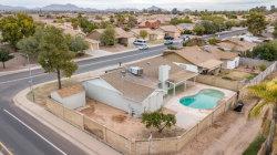 Photo of 501 E Racine Place, Casa Grande, AZ 85122 (MLS # 5855320)