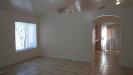 Photo of 6819 W Rancho Drive, Glendale, AZ 85303 (MLS # 5855324)