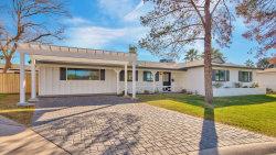 Photo of 4517 N 31st Street, Phoenix, AZ 85016 (MLS # 5855353)