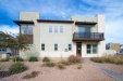 Photo of 1990 S Follett Way, Gilbert, AZ 85295 (MLS # 5855362)