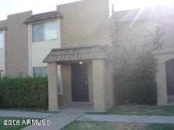 Photo of 7126 N 19th Avenue, Unit 168, Phoenix, AZ 85021 (MLS # 5855388)