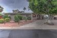 Photo of 825 N 95th Place, Mesa, AZ 85207 (MLS # 5855401)