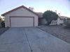 Photo of 10007 W Madrugada Court, Phoenix, AZ 85037 (MLS # 5855409)