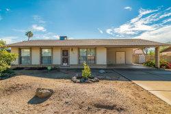Photo of 1737 W Topeka Drive, Phoenix, AZ 85027 (MLS # 5855429)