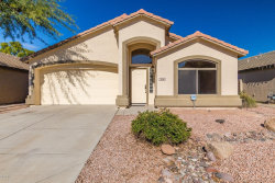 Photo of 2514 W Bent Tree Drive, Phoenix, AZ 85085 (MLS # 5855432)