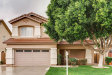 Photo of 20252 N 84th Avenue, Peoria, AZ 85382 (MLS # 5855438)