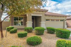 Photo of 15045 W Glenrosa Avenue, Goodyear, AZ 85395 (MLS # 5855445)