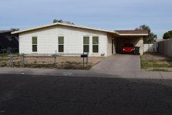 Photo of 1602 W Darrel Road, Phoenix, AZ 85041 (MLS # 5855447)